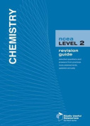 NCEA Level 2 Chemistry Revision Guide 2010
