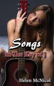 Songs in the Key of J