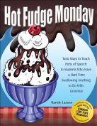 Hot Fudge Monday