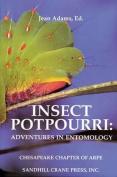 Insect Potpourri