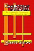 Cambodian Refugees in Long Beach, California
