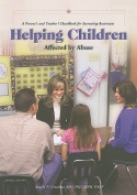 Helping Children Affected by Abuse