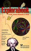 Explorabook