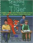 Teaching the Tiger