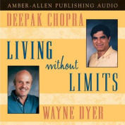 Living Without Limits [Audio]