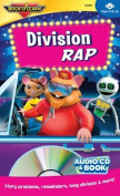 Division Rap (Rock 'n Learn)