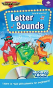 Letter Sounds (Rock 'n Learn)
