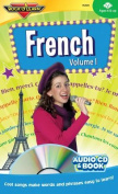 French Vol. I (Rock 'n Learn)