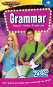 Grammar (Rock 'n Learn)