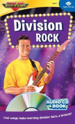 Division Rock (Rock 'n Learn)