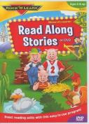 Read Along Stories  [Audio]
