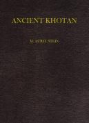 Ancient Khotan