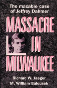 Massacre in Milwaukee