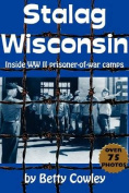 Stalag Wisconsin