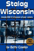 Stalag Wisconsin
