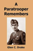 A Paratrooper Remembers