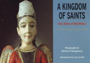 A Kingdom of Saints