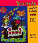 Yucatan Cookbook