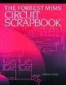 Mims Circuit Scrapbook: v. 1