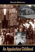 An Appalachian Childhood