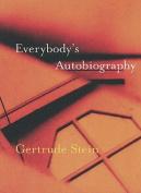 Everybody's Autobiography