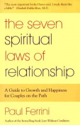 The Seven Spiritual Laws of a Religion