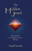 The Hidden Jewel