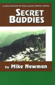 Secret Buddies