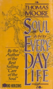 Soul and Everyday Life [Audio]