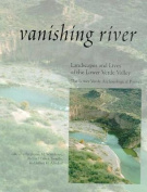 Vanishing River