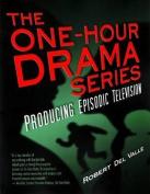 One-Hour Drama