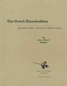 The Dutch Hunebedden