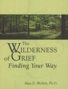 Wilderness of Grief