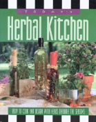 Today's Herbal Kitchen