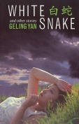 White Snake and Other Stories