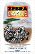 Zebra Dazzle