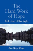 The Hard Work of Hope