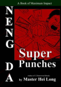 Neng Da: The Super Punches