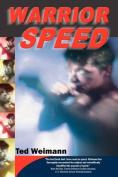 Warrior Speed