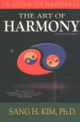 The Art of Harmony
