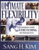 Ultimate Flexibility
