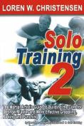 Solo Training