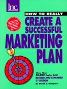 Create Successful Market Plan