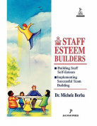 Staff Esteem Builders