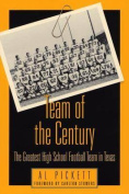 Team of the Century