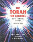 The Torah for Children
