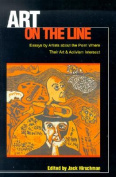 Art on the Line