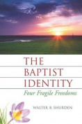 The Baptist Identity