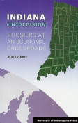 Indiana (IN) Decision