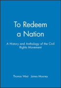 To Redeem a Nation